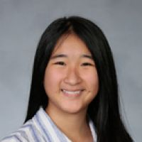 Katelyn Oshiro