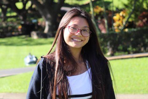 Photo of Riko Santos